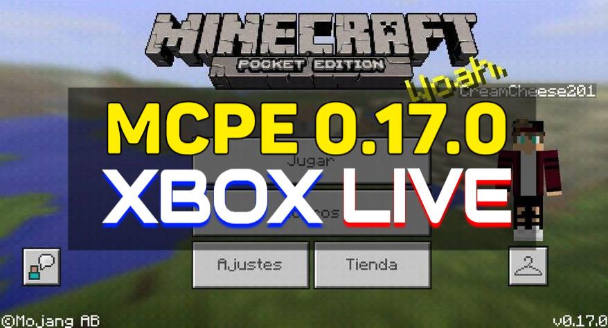 Download Minecraft Pe 0 17 0 Apk Free Ender Update